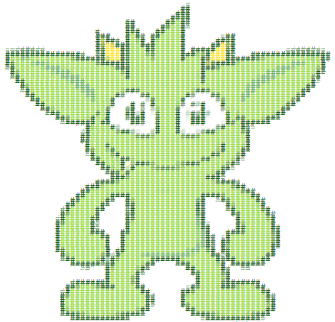 The Gremlin Console
