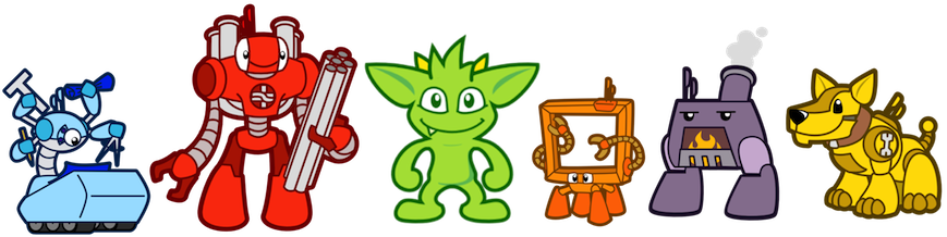 http://tinkerpop.apache.org/docs/current/images/gremlin-and-friends.png